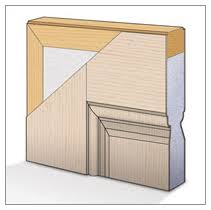 hollow interior doors home depot solid vs hollow what s the diffrence the home depot