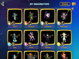 skylanders imaginators will let you 3d print your hero creations