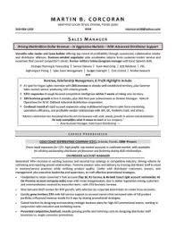 open university essay hamburg resume writing service essay on a