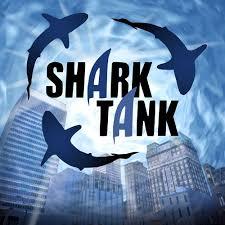 shark tank u0027 aways