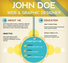 Creative Resume Template Free The 25 Best Free Creative Resume Templates Ideas On Pinterest