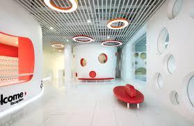 gallery of family box in beijing sako architects 2