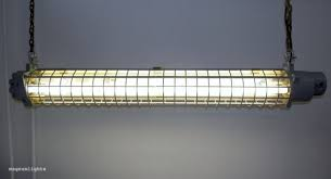 Industrial Fluorescent Lighting Fixtures Vintage Fluorescent Light Fixture Search Stuff