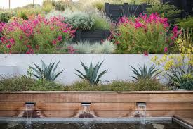 Steep Sloped Backyard Ideas 11 Design Solutions For Sloping Backyards