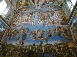 vatican city sistine chapel vatican city vatican and sistine