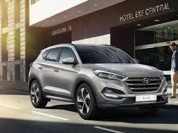 is hyundai tucson a car hyundai tucson gls 2 0 4x2 2017 with prices motory saudi arabia