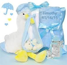 unique gifts for new stork collection of unique gifts for new baby boy