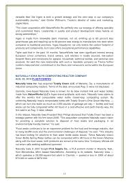 Personal Injury Paralegal Resume Sample Newsletter 25 Advances In Biopolymers