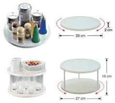 panier tournant pour meuble cuisine plateau tournant meuble d angle cuisine cuisinez pour maigrir