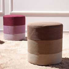online buy wholesale small stool from china small stool