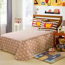Owl Bedding For Girls by Bed Caster Picture More Detailed Picture About Owl Bedding Brown