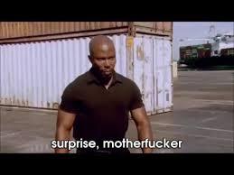 Doakes Meme - surprise motherfucker gifs tenor