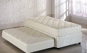 Trundle Bed Frame And Mattress Ikea Trundle Bed Dynamicpeople Club