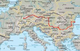 lakes reservoirs u0026 rivers in slovakia slovak republic org