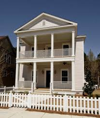 bedroom balcony color middle class house front elevation cream