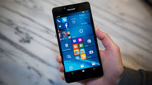 best windows phones 2017 cnet