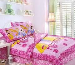 Girls Twin Princess Bed by Disney Princess Bedroom Set For Girls Ahigo Net Home Inspiration
