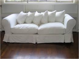 48 couch covers for reclining sofa couch covers for reclining