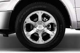 rims for 2013 dodge ram 1500 2013 ram 1500 reviews and rating motor trend