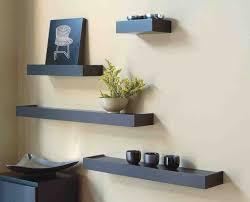 tips for decorating living room shelves doherty living room