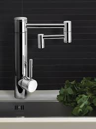 German Made Kitchen Faucets Touchless Best Faucet Old Fashioned Waterstone High End Luxury Kitchen Faucets Made In The Usa