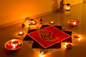 3 reasons why diwali is celebrated in 3 religions world religion