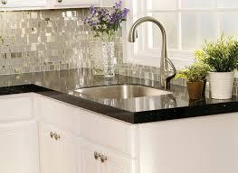 latest kitchen backsplash trends current kitchen backsplash trends home design ideas