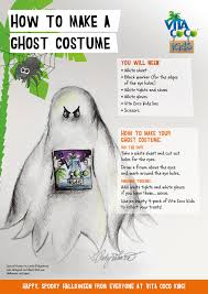 blog last minute diy halloween costumes for children u0026 8211