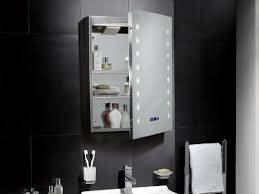 29 best bathroom cabinets images on pinterest bathroom cabinets