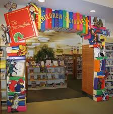 best 25 children s library ideas on space reading