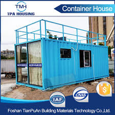 custom design prefab container house kuching buy container house
