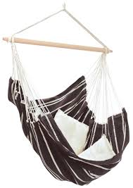 Swinging Chair For Bedroom Amazonas Hammocks Hanging Chairs And Baby Carrier Other