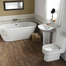 bathroom suite ideas surprising design ideas bathroom suites ideas for coloured suite