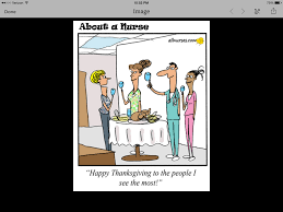 free thanksgiving e cards awesome free back to ecards for teachers card going back to