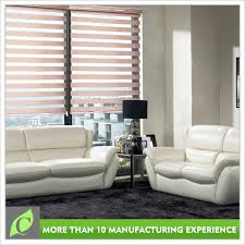 Folding Blind Folding Paper Blinds Folding Paper Blinds Suppliers And