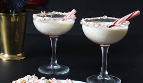 candy cane martini peppermint martini tnp originals u2013 the new potato