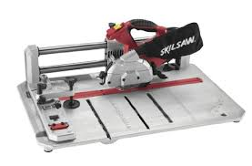 Skil Table Saw Best Rated Table Saw Under 300 In 2017 2018 Best Tools For The