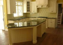 kitchen room 2017 awesome dream kitchen kitchen islands with