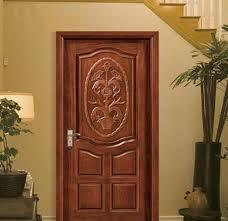 Door Design 80 Alluring Front Door Designs To Refine Your Home