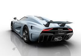 koenigsegg cc8s 1 500hp koenigsegg regera revscene automotive forum