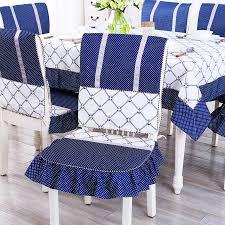 china crochet lace tablecloth china crochet lace tablecloth