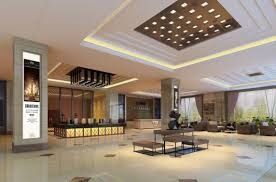 best simple modern ceiling designs for homes gallery interior