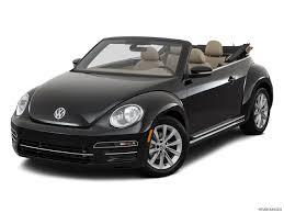 volkswagen beetle white volkswagen beetle 2017 se cabriolet in uae new car prices specs