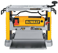 Woodworking Bench Top Material by 25 Best Planer Reviews Thickness Benchtop Updated 2017