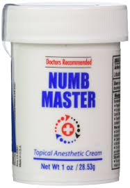 how long does tattoo numbing cream take to work buy topical numbing cream for tattoos waxing needles piercings