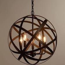 best 25 sphere light fixture ideas on master bedroom