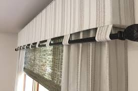 Drapery Top Treatments Budget Blinds Pueblo Co Custom Window Coverings Shutters