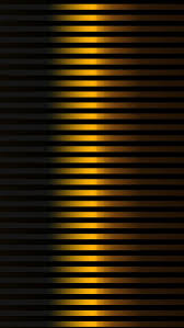 best 25 gold and black wallpaper ideas only on pinterest gold