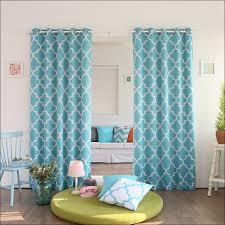 aqua kitchen curtains drinkmorinaga