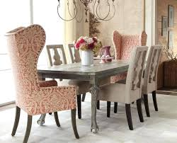Table And Chair Covers High Gloss Dining Room Table And Chairs Chair Covers End Back